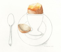Trisha-Hayman-Boiled-Egg