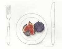 Trisha-Hayman-Figs