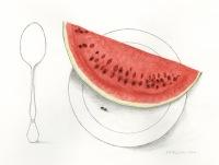 Trisha-Hayman-Melon