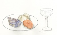 Trisha-Hayman-Oyster-Crab-Supper