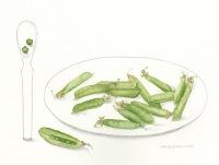 Trisha-Hayman-Peas