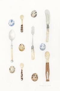 Trisha-Hayman-spoons-forks-and-eggs-card