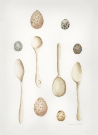 Trisha-Hayman-wooden-spoons-and-eggs-card